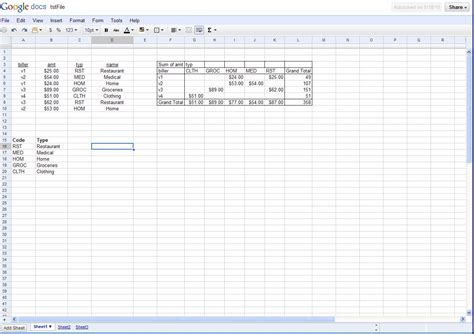 Docs Spreadsheet Functions by Docs Spreadsheet Functions Laobingkaisuo