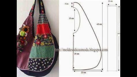 bolsos kipling bolsas de moda moldes de bolsos y maletines para mujer youtube