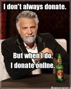 Donation Meme - 1000 images about memes sgn style on pinterest online