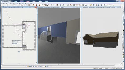 home designer pro support 100 home designer pro help ashoo home designer