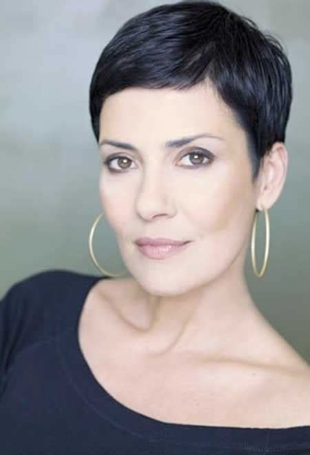 the best very short short hair styles in hollywood 20 very short pixie cuts the best short hairstyles for