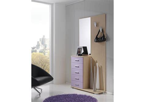 Ikea Entryway Table Acheter Votre Meuble Entr 233 E Avec Porte Manteaux Chez Simeuble