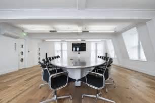 Modern office chair modern office interior images modern office