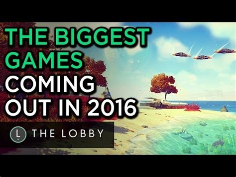 game was released on 26 th july 2016 you can also download the biggest games coming out in 2016 no man s sky 7 13