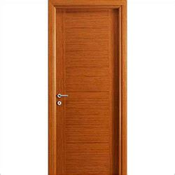 Flush Interior Wood Doors Wooden Flush Doors Suppliers Manufacturers Dealers In Hyderabad Telangana