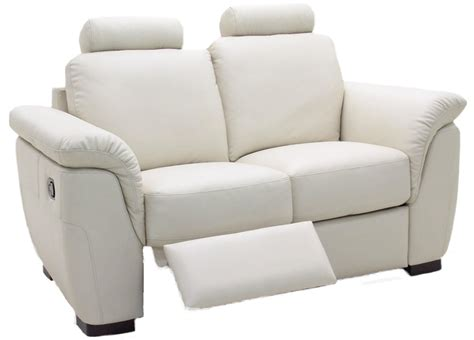 Recliner Sofa Replacement Parts Recliner Spare Parts Affordable Recliner Sofa Spare Parts Sectional Sofas With Recliner Sofa