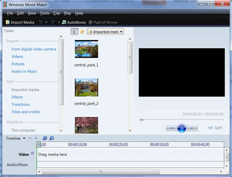 download windows movie maker 6 1 for win 7 8 full download windows move maker 6 0 para windows vista 7 8