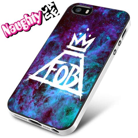 Iphone 4 4s Woody Woodpecker Yellow Casing Cover Hardcase fall out boy galaxy iphone 4s iphone 5 from naughtycase