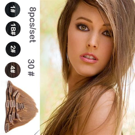 hairstyles with bonded extensions 20 best clip ins hair extension images on pinterest cute