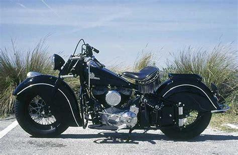 Oldtimer Motorrad Indian by Oldtimer Motorrad Indian Chief Am Strand 80 0 X 52 0 Cm