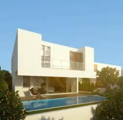 algarve maisons d architectes 224 vendre www maison au