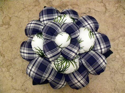 cuscini patchwork patchwork e altre follie cuscini fiori