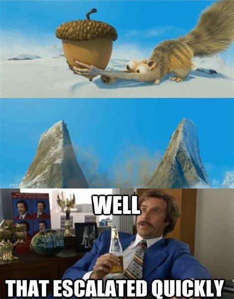 Age Meme - ice age memes image memes at relatably com