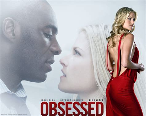 obsessed film actress obsessed wallpaper 10016721 1280x1024 desktop