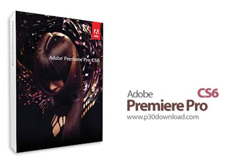 adobe premiere cs6 release date adobe premiere pro cs6 macosx a2z p30 download full