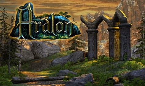 aralon apk aralon sword and shadow apk rathalos killer