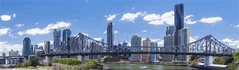 amazon jobs australia amazon jobs