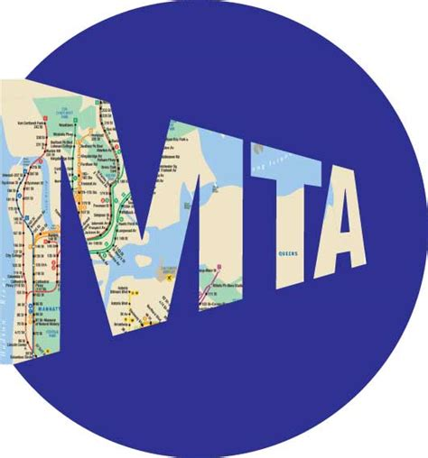 Delay Verification Letter Mta convenience or nuisance the mta now offers delay