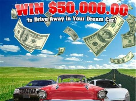 Pch Home Giveaway - pch giveaway html autos weblog