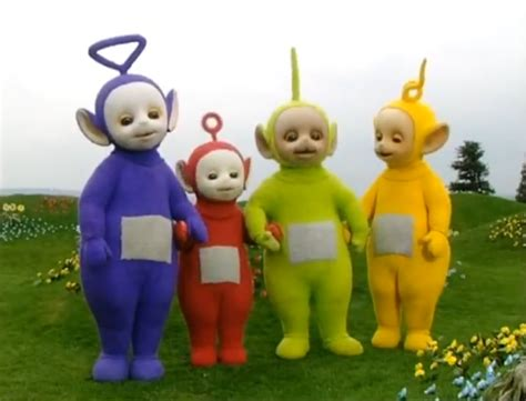list of teletubbies episodes and videos wikipedia ice skating teletubbies wiki fandom powered by wikia