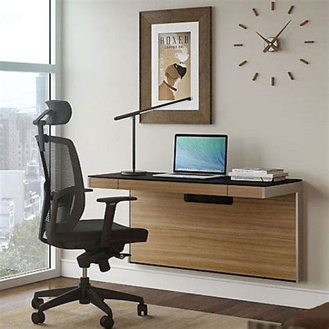 Wall Mounted Desk Ideas 17 Best Ideas About Wall Mounted Desk On Pinterest Folding Desk Small Desk Space And Small
