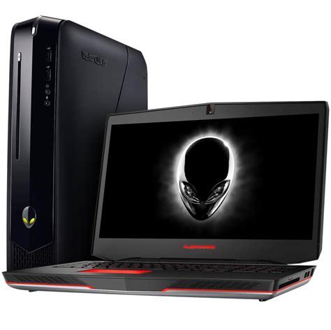 Laptop Alienware alienware laptop windows central