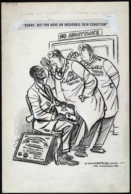 Political Civil Rights Act Of 1964