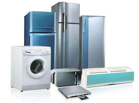 house appliances appliance recall lists manufacturer worst nightmare