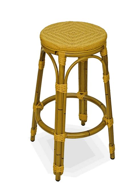 restaurant outdoor bar stools florida seating commercial aluminum outdoor restaurant