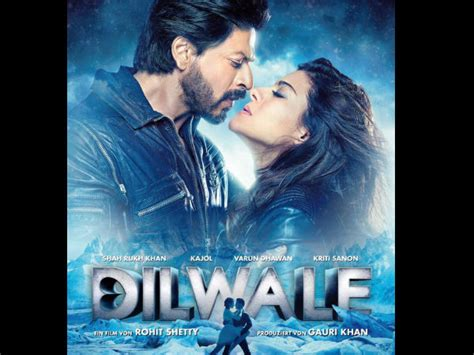 film dilwale dilwale movie review shahrukh kajol deliver whistle