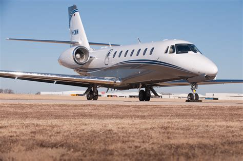 planes for sale cessna citation sovereign us aircraft sales inventory