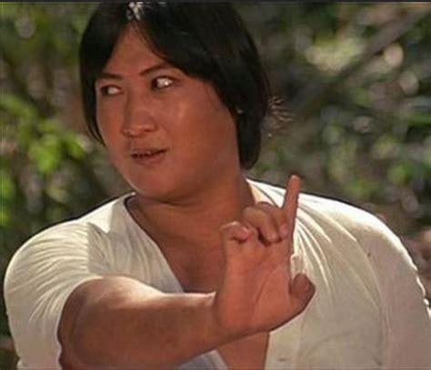 film laga sholin 7 aktor kungfu yang ter hebat di dunia yg unik