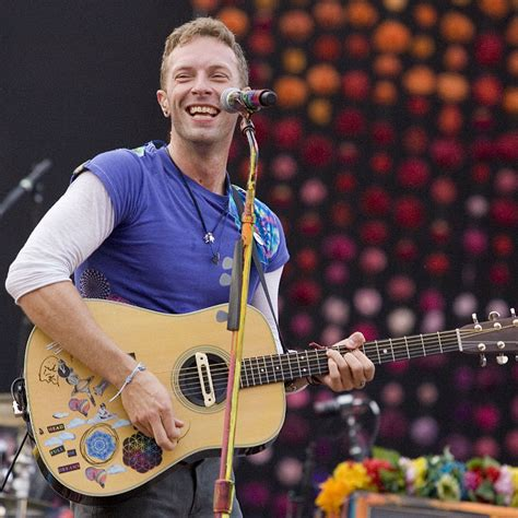 coldplay radiohead if radiohead are paul thomas anderson coldplay are