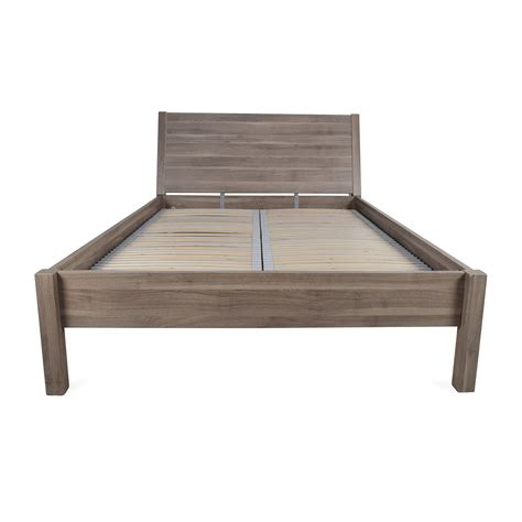 Full Mattress Dimensions In Feet. Bed Frames : Types Of