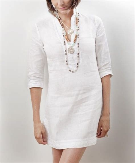Tunic Andrea White 1000 images about the white shirt search on