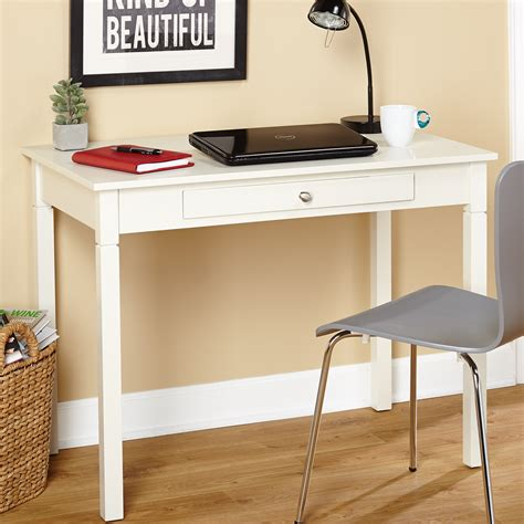 cute desks for furniture elegant small writing desk for home furniture