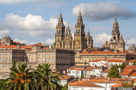 how to get from porto to lisbon how to get from porto to santiago de compostela