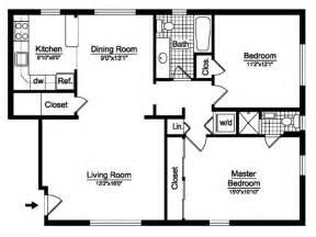 Bath Floor Plans bedroom 2 bath open floor plans 2 bedroom 2 bath house plans under