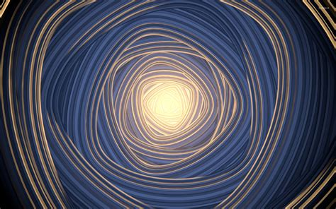 abstract tunnel wallpaper tunnel wallpaper abstract wallpapers 11397