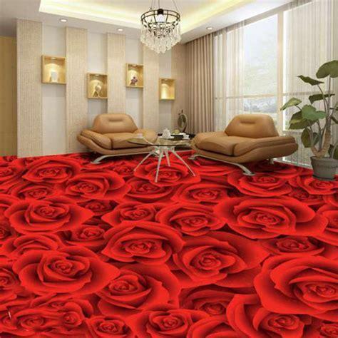 HR Decor 3d epoxy flooring