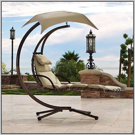 patio lounge chairs walmart 10 most dazzling and stylish patio lounge chairs walmart