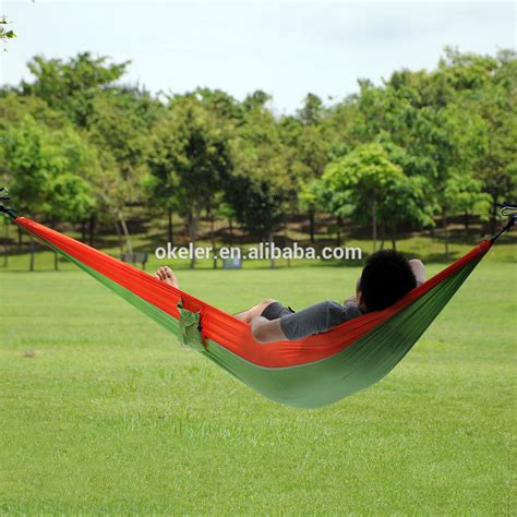 Big Hammocks For Sale 2017 Sale Parachute Screen Hammock With Canopy For