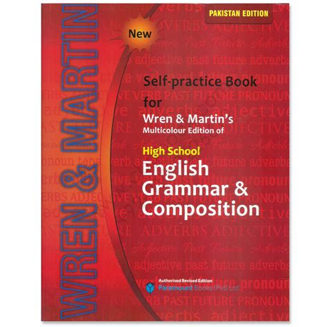 best website for grammar what is the best grammar composition textbook for high