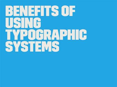 typography vertical rhythm vertical rhythm and modular scale typesettings