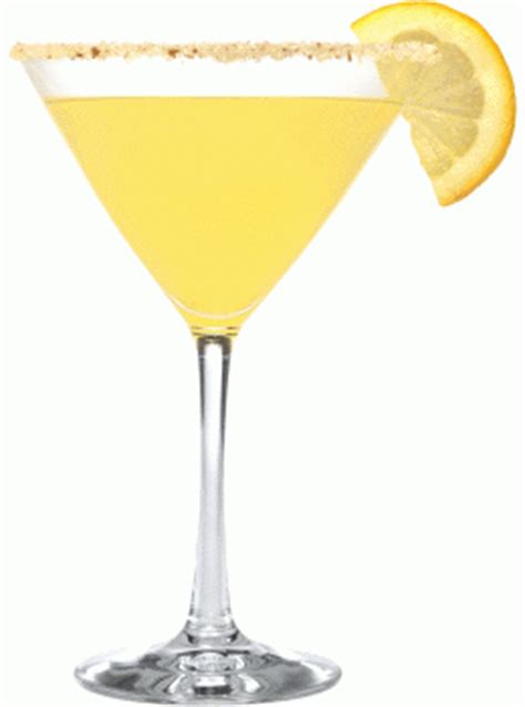 lemon drop martini png lemon drop freshies food corporation