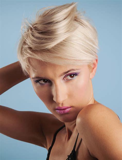short hairstyles  haircuts  women  popular