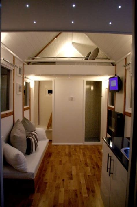 home design forum uk tiny house in uk for sale seen on tv tiny house pins