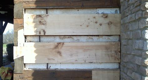 Log Cabin Maintenance by Log Cabin Maintenance Repair Gallery Timber Frame