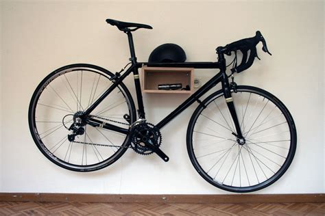 Lackierung Fahrrad Rahmen by Diy Fahrrad Lackieren Und Neu Aufbauen Shut Up Legs