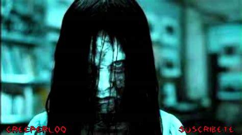 relato de terror corto historias de terror cuatro relatos cortos youtube